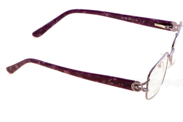 Spectacles Bliss 301702