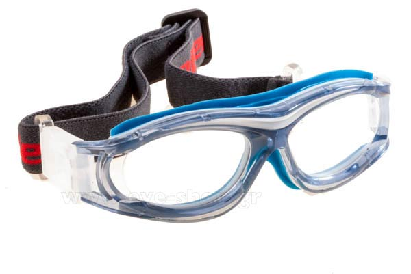 Bliss Mask Sport 3 Eyewear