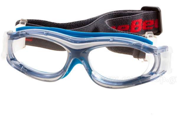 Eyeglasses Bliss Mask Sport 3