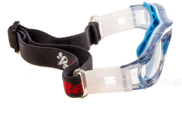 Spectacles Bliss Mask Sport 3