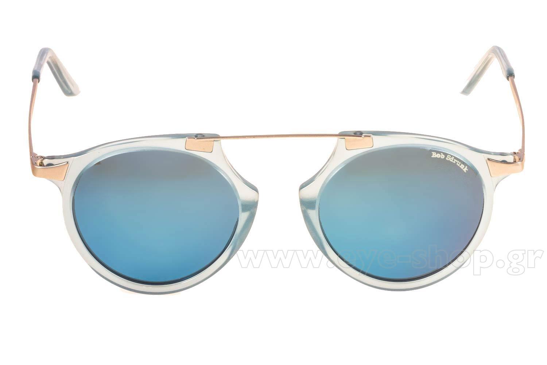 sunglasses bob sdrunk 413 48 216 unisex 2017 eyeshop ver1