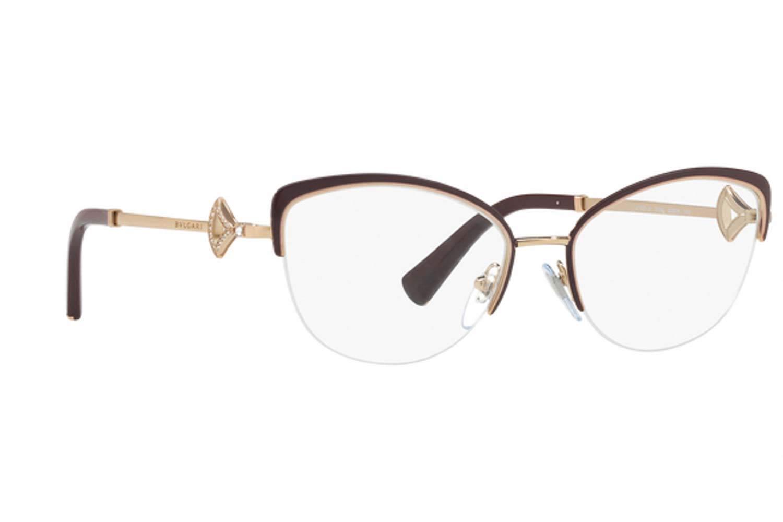 5fad6348f5 Γυναικεία Γυαλιά Οράσεως (Ταξινόμηση  Ακριβότερα)
