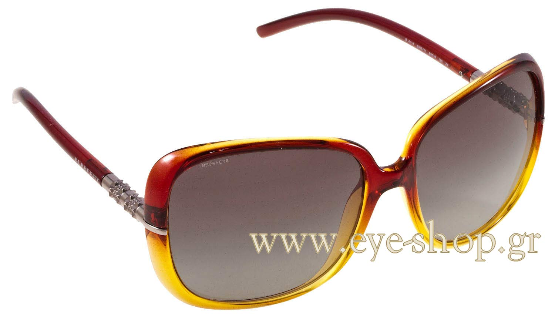 burberry glasses womens gat7  burberry glasses womens