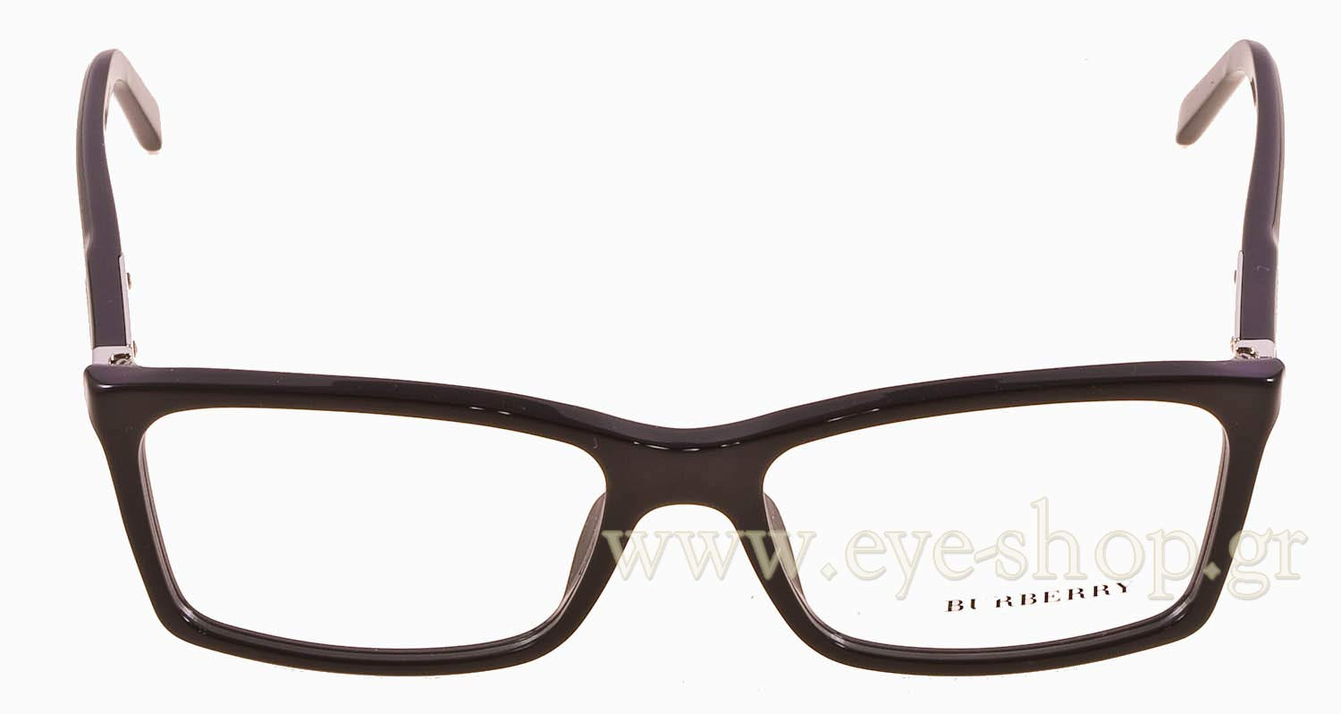 df7f5657ebe7 EYEWEAR BURBERRY 2139 3001 54Ø Men 2019 ver1.