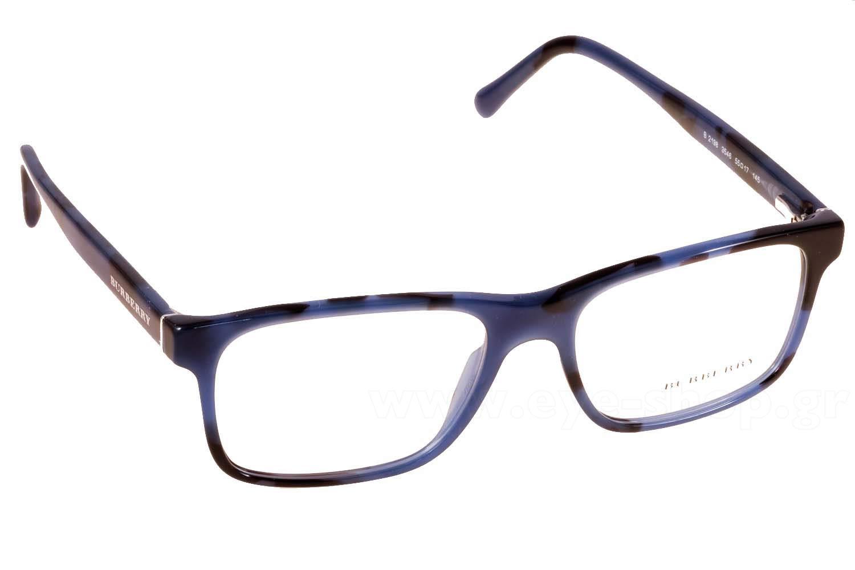 burberry blue sunglasses j3bx  Extreme magnification Eye-Shop
