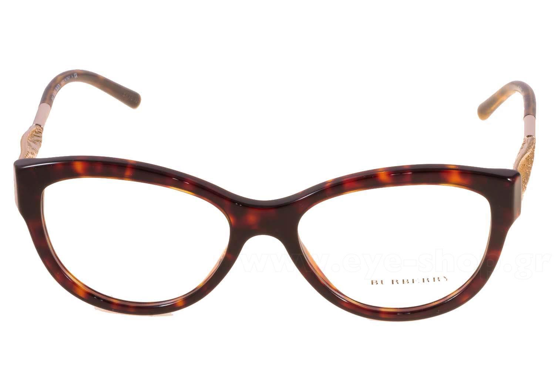 5a24df7389e Eyewear Burberry 2210 3002 Gabardine Lace. Burberry 2210