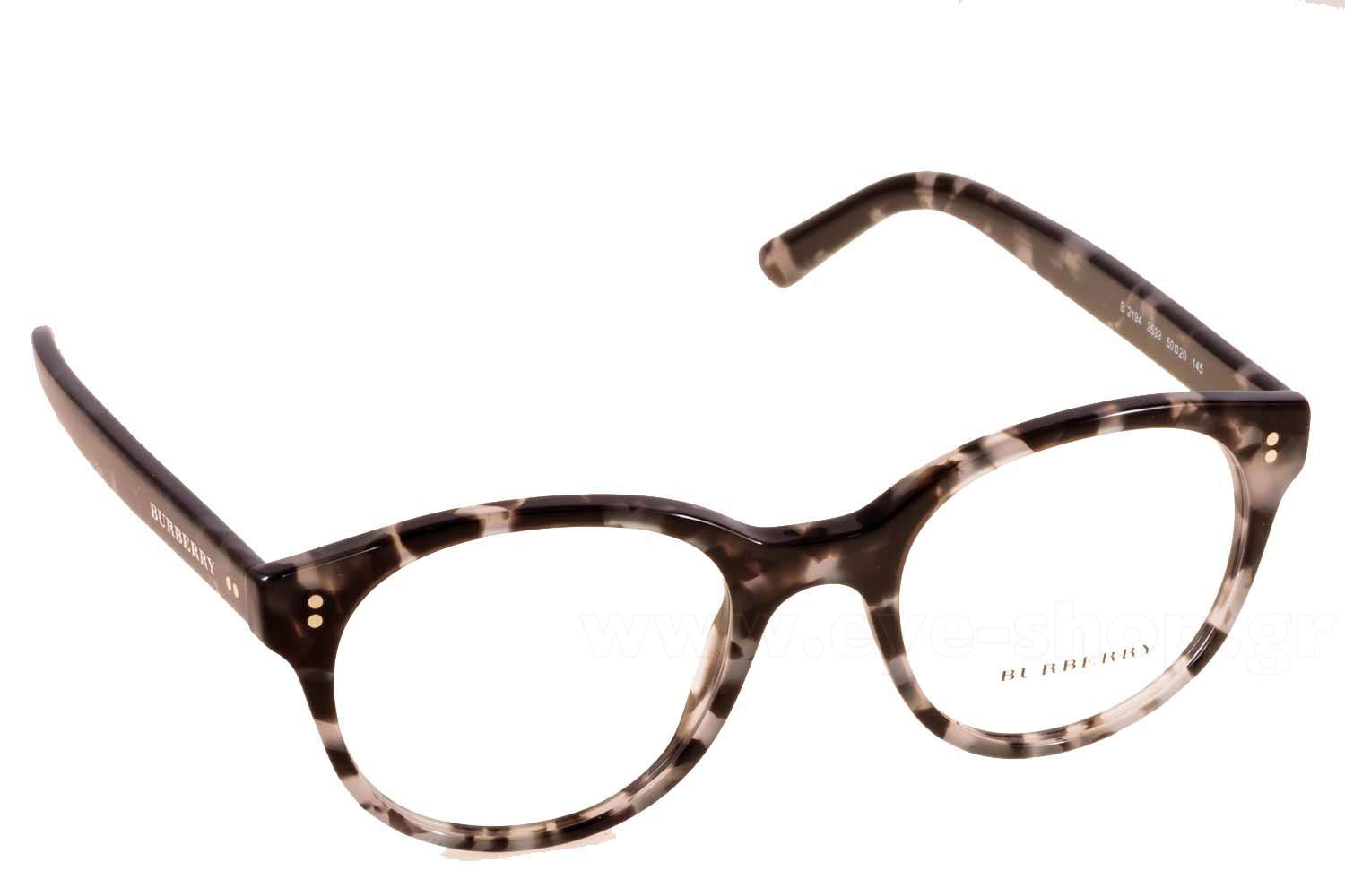 75bd3a76ff4 Enlarge Colors OutOfStock · Glasses Burberry 2194 3533