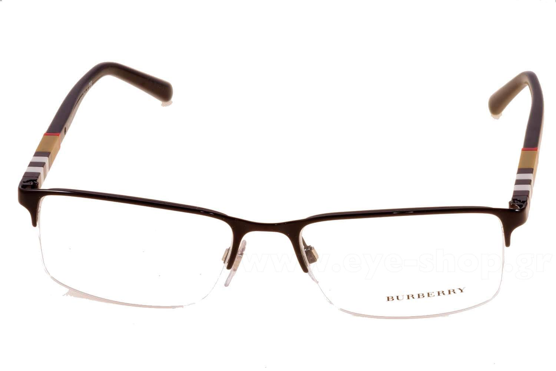 20b494ca16e Buy burberry eyewear 2018  Free shipping for worldwide!OFF47% The ...