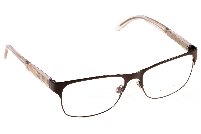 b8e9c12413 Buy burberry eyeglasses for men  Free shipping for worldwide!OFF44 ...