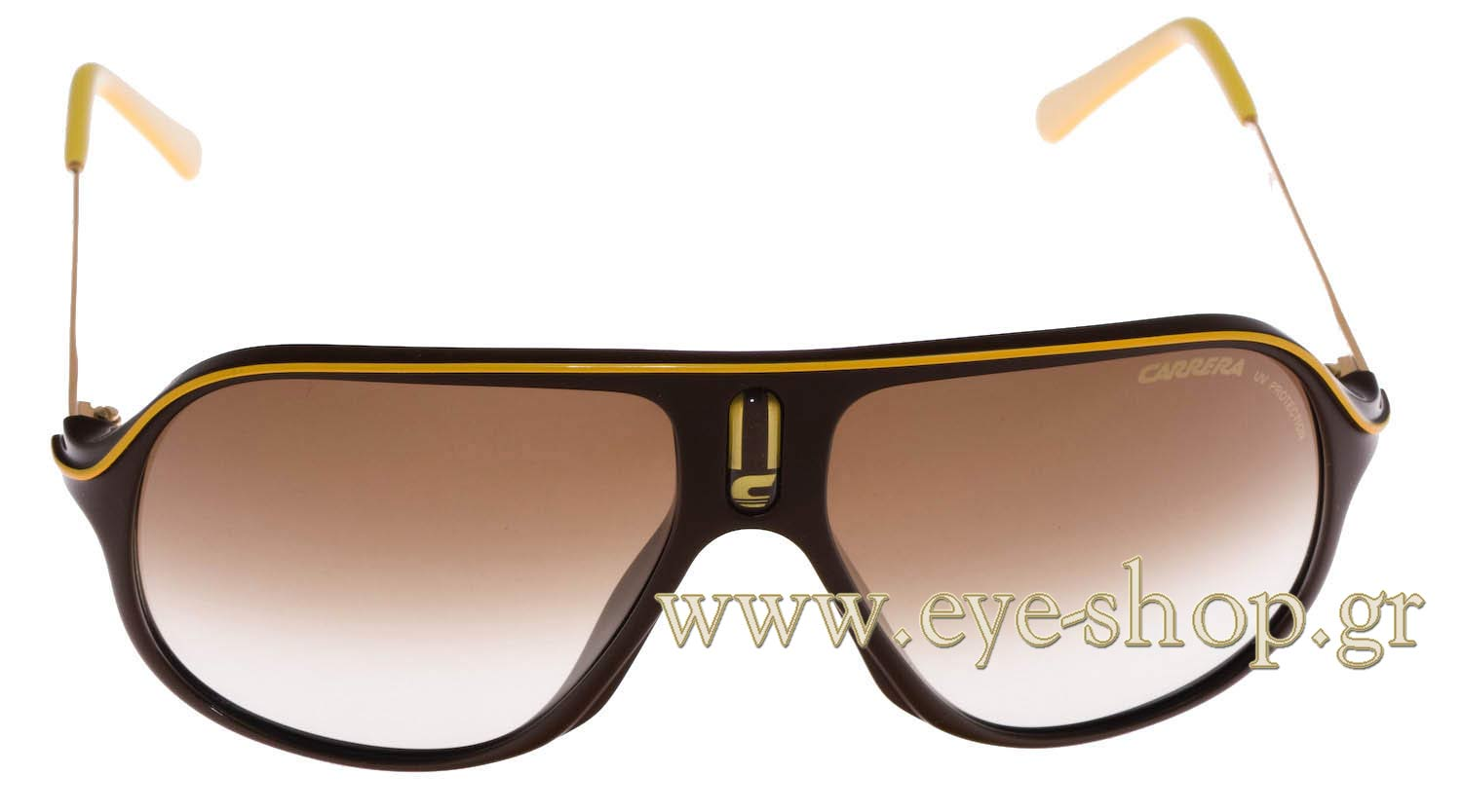 00d6cd31d304 CARRERA SAFARI /A G16-DB 62 | ΓΥΑΛΙΑ ΗΛΙΟΥ Unisex ver1. Eye-Shop