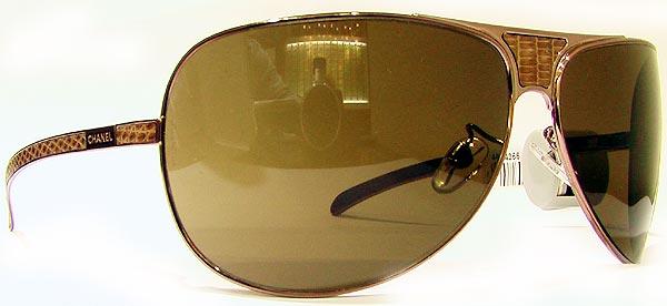 Γυαλιά ηλίου  Αρχείο  - Σελίδα 3 - myphone forum fb7e73150ee