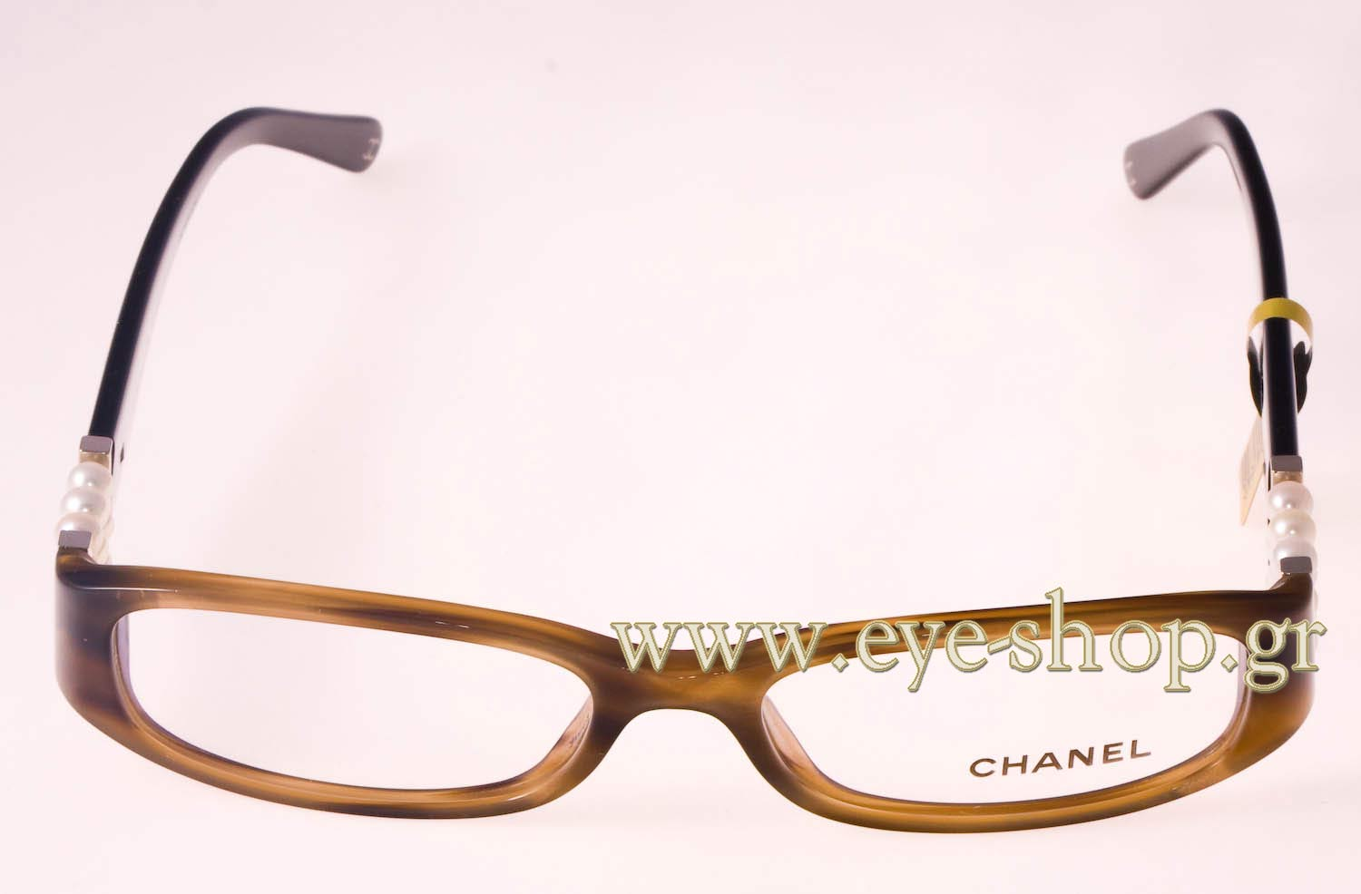 9ab7b22eda Frame color  Chanel model 3155H color 1101