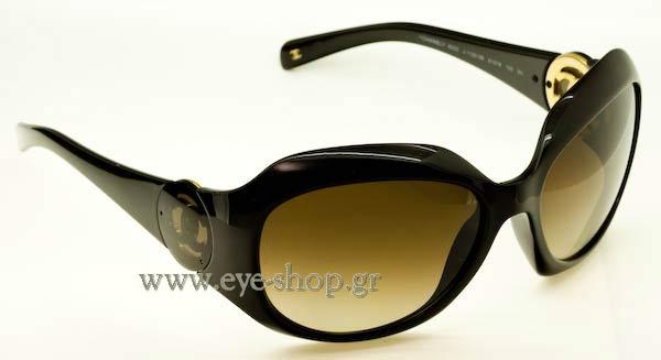 Γυαλιά ηλίου CHANEL
