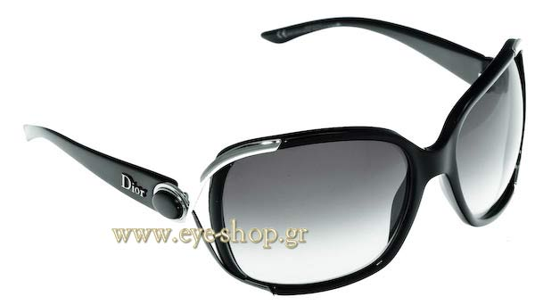 Dior Glasses New Sun Cheap Dior Sunglasses