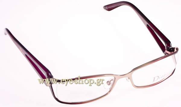 Christian Dior CD3726 Eyewear