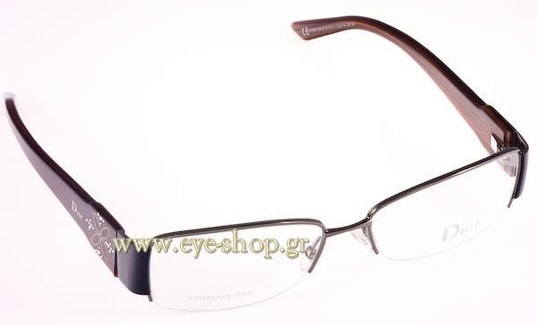 Christian Dior CD3734 Eyewear