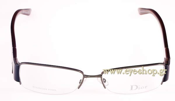 Eyeglasses Christian Dior CD3734