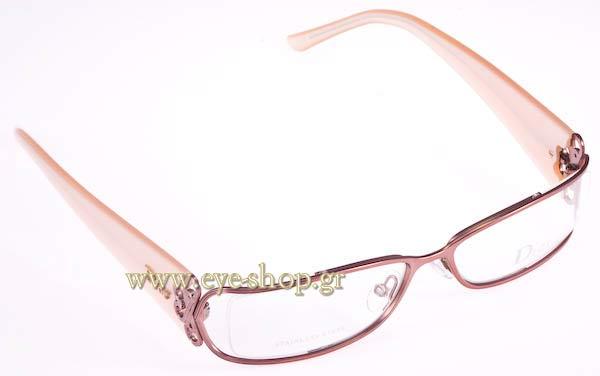 Christian Dior CD3709 Eyewear