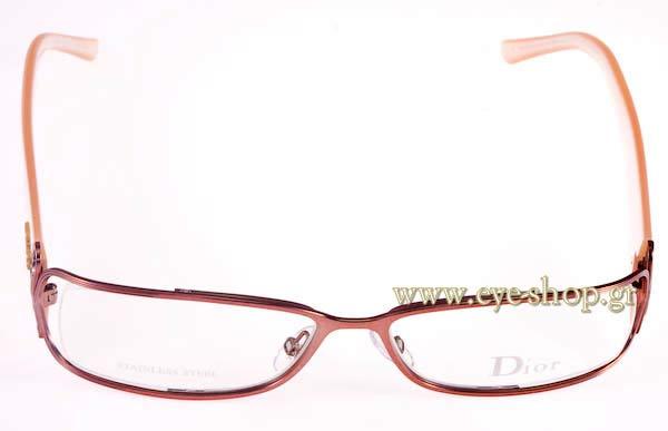 Eyeglasses Christian Dior CD3709