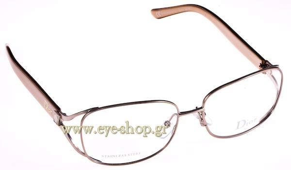 Christian Dior CD3727 Eyewear