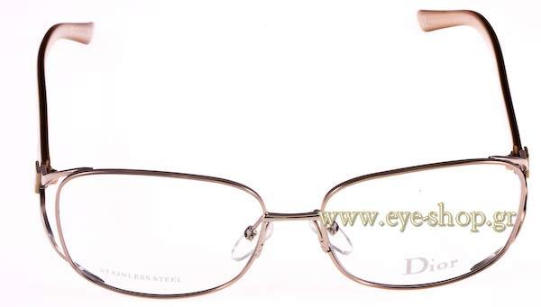 Eyeglasses Christian Dior CD3727