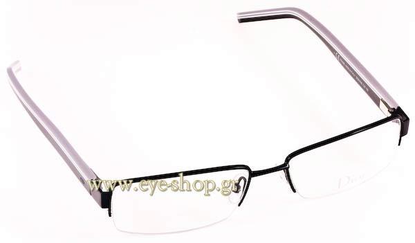 Christian Dior DIOR0136 Eyewear