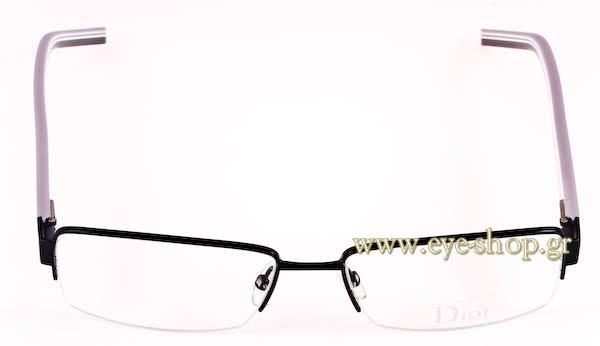 Eyeglasses Christian Dior DIOR0136