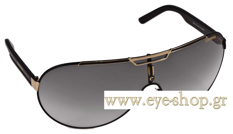 bc68a1948d Γυαλιά ηλίου  Αρχείο  - Σελίδα 4 - myphone forum