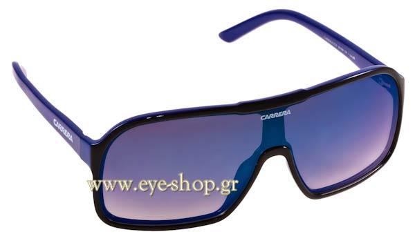 SUNGLASSES Carrera   5530   2019 authentic designer - best price   p1 072bab2331