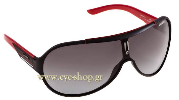SUNGLASSES authentic - best prices  99e73a41258