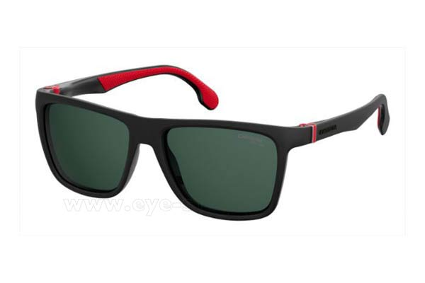 93e24d493fd SUNGLASSES Carrera
