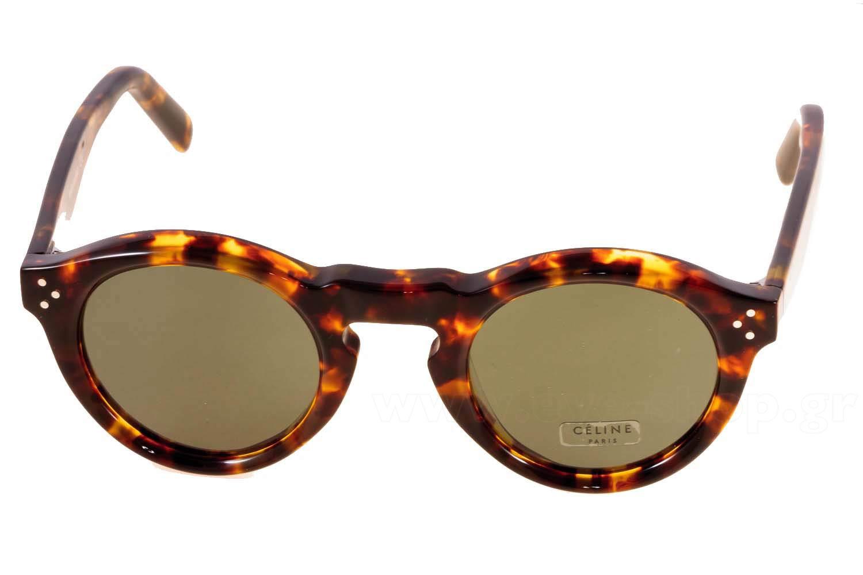 44cf4e9f808 Celine Mirrored Sunglasses 2017 « Heritage Malta