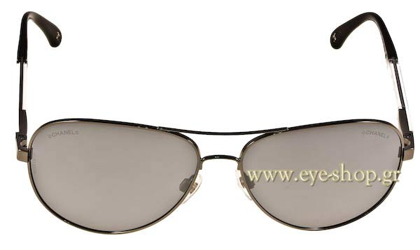 0 chanel 4179 c1084d col unisex 2016 eyeshop 2016 ver1 for Collection miroir chanel