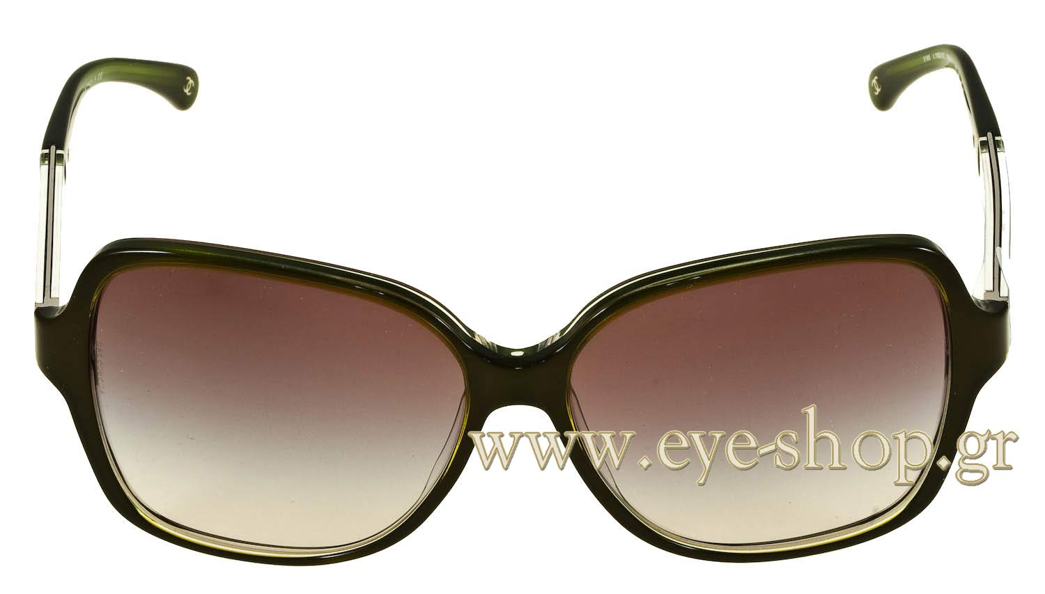 0 chanel 5168 10923c co 59 women 2018 eyeshop ver1 for Collection miroir chanel
