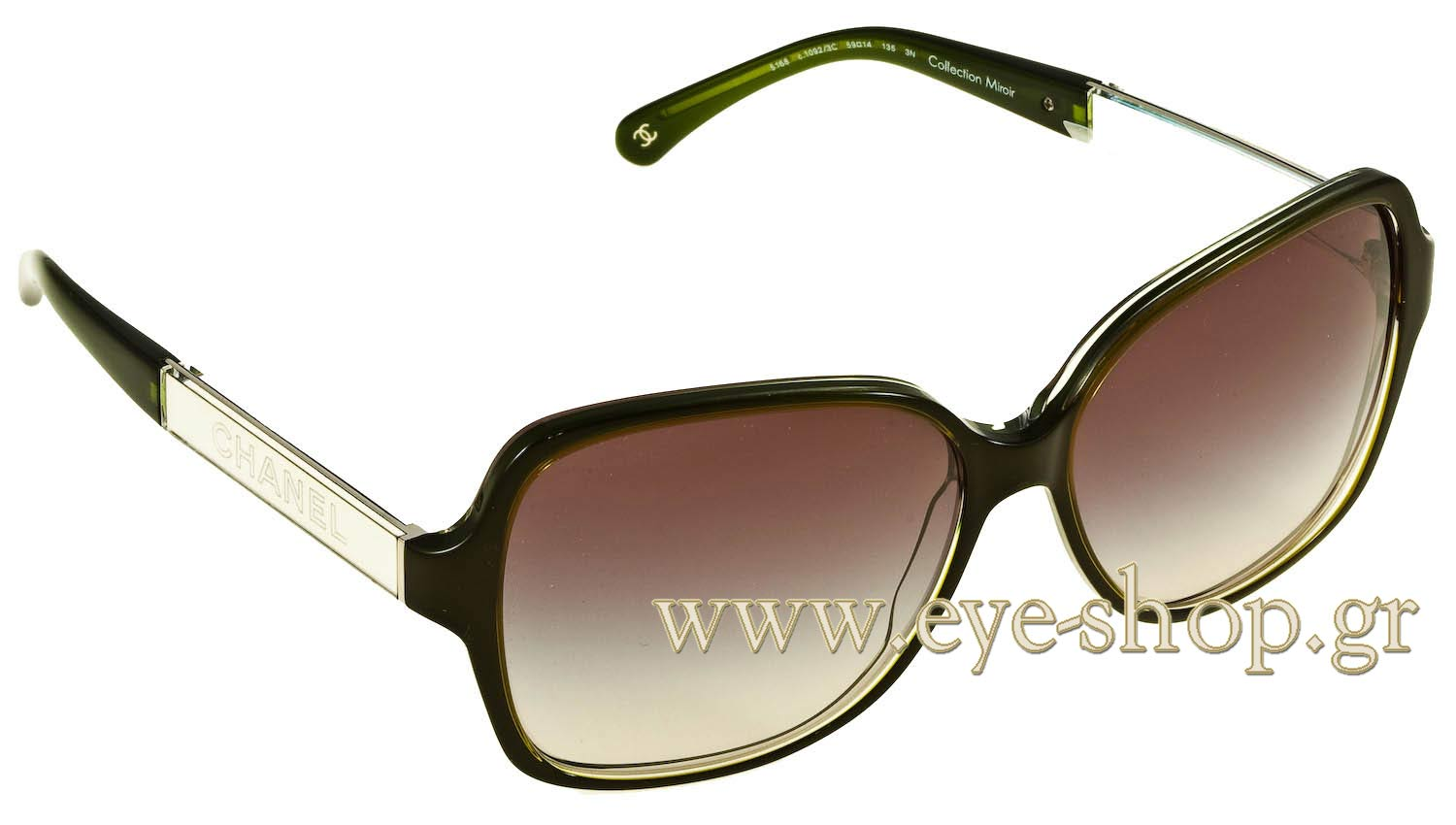 0 chanel 5168 10923c co 59 women 2017 eyeshop ver1 for Collection miroir chanel