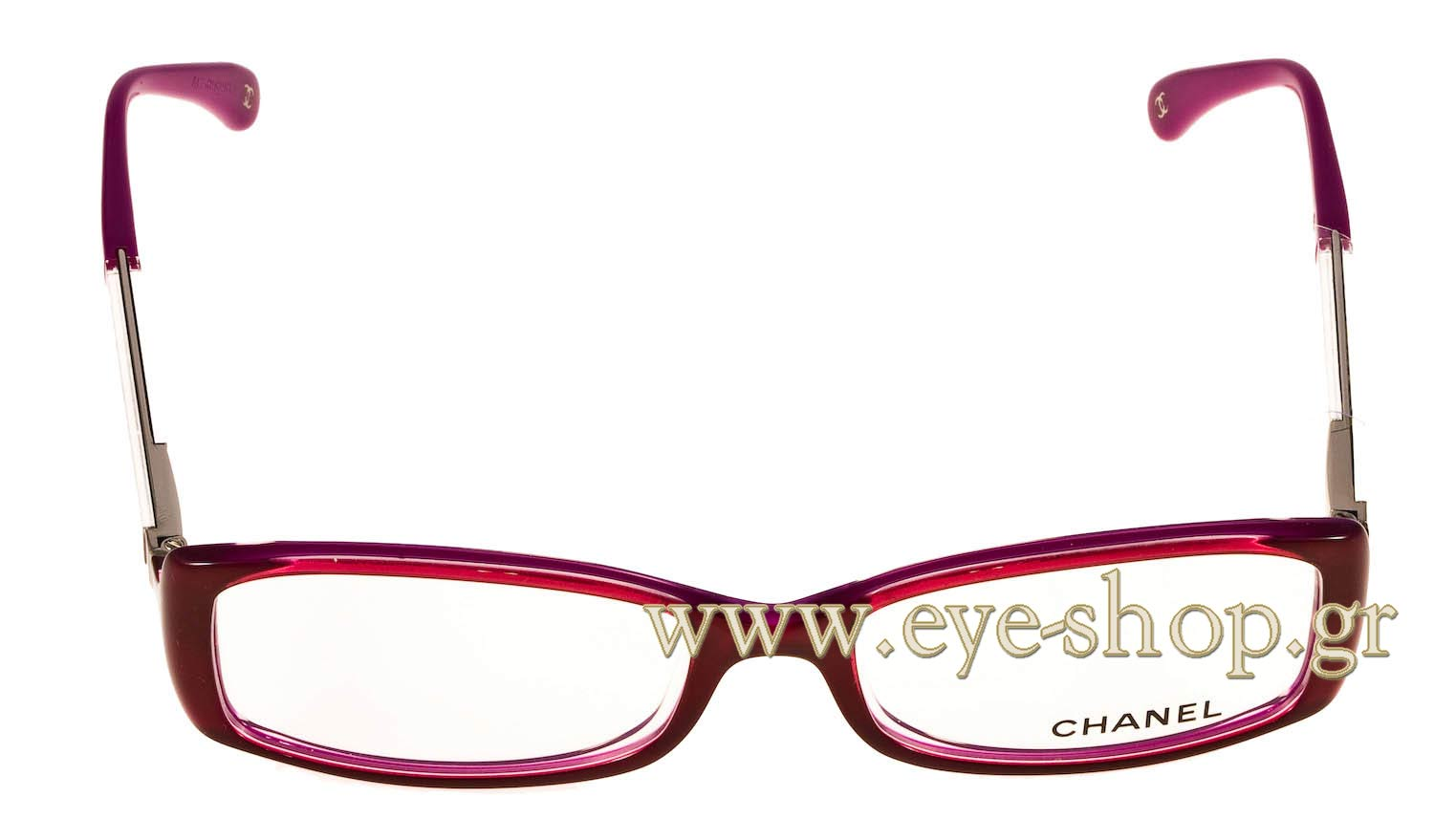 0 chanel 3177 1188 colle 53 women 2017 eyeshop ver1 for Collection miroir chanel