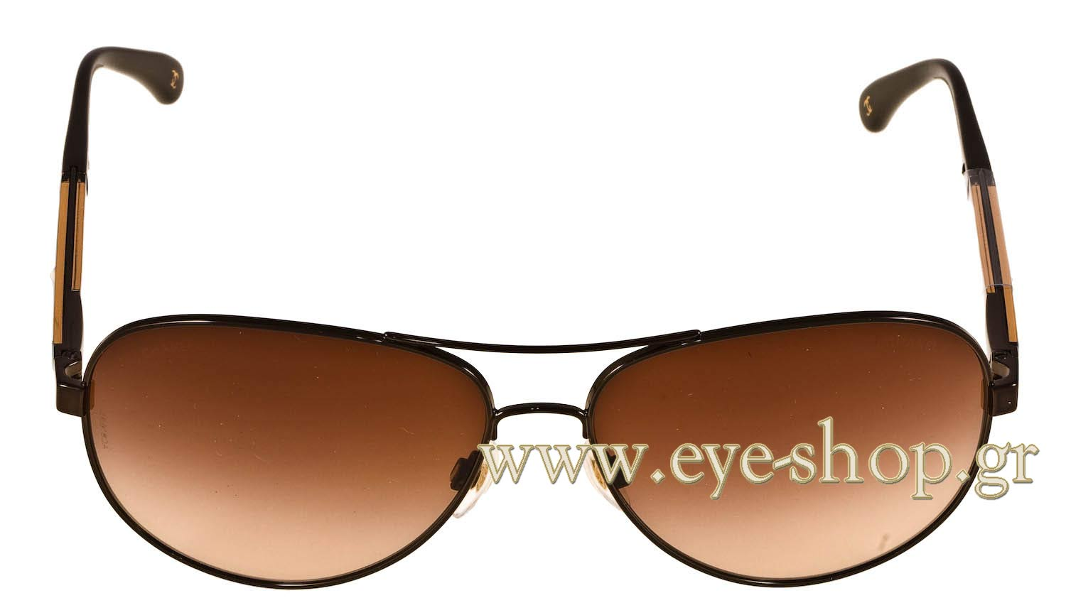 0 chanel 4179 c4173b col 60 women 2018 eyeshop ver1 for Chanel collection miroir 4179