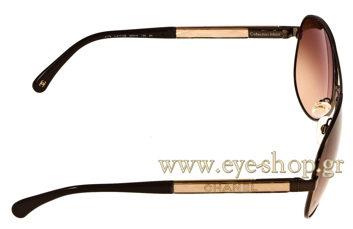 0 chanel 4179 c4173b col 60 women 2018 eyeshop ver1 for Collection miroir chanel