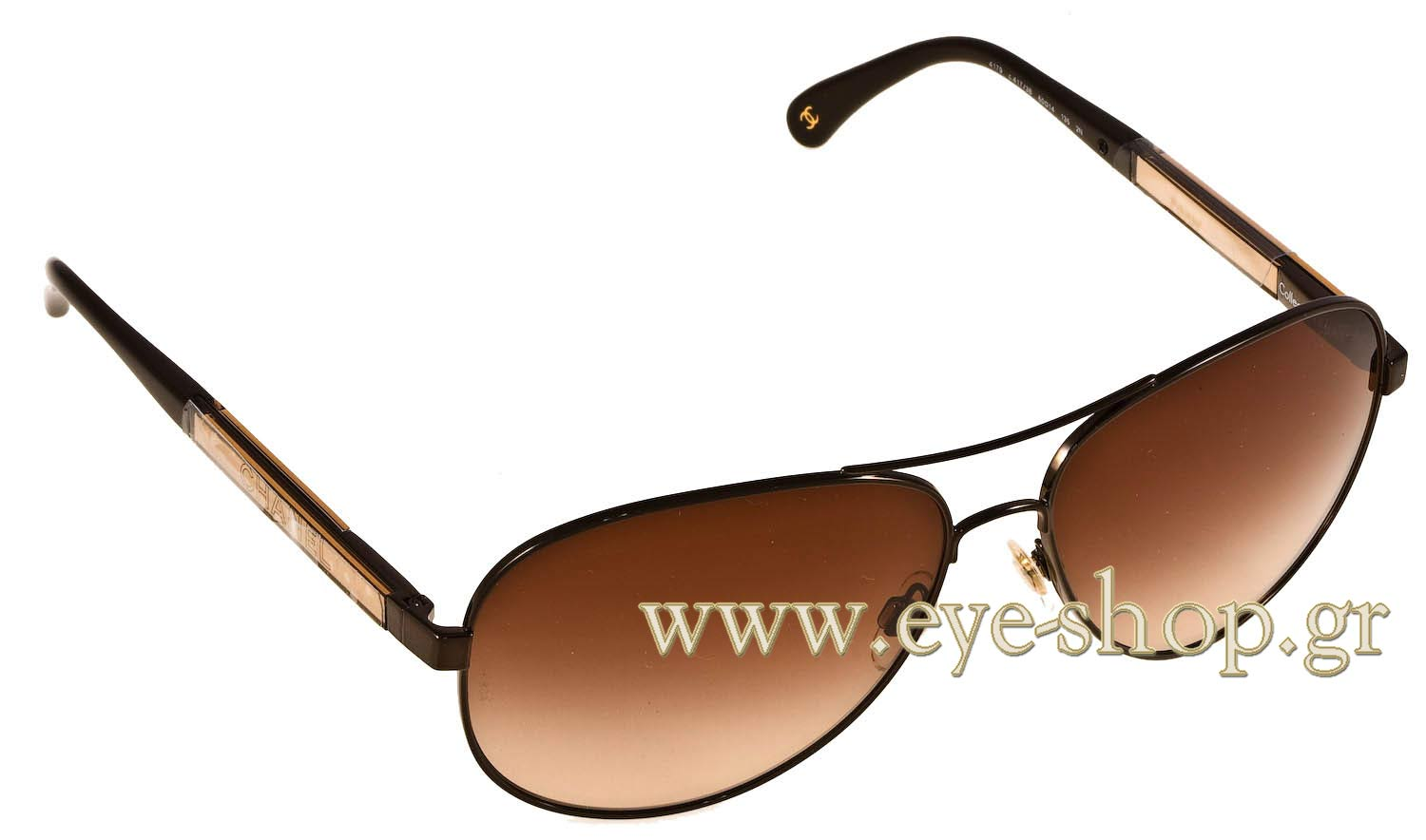 0 chanel 4179 c4173b col 60 women 2017 eyeshop ver1