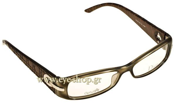 Christian Dior CD3185 Eyewear