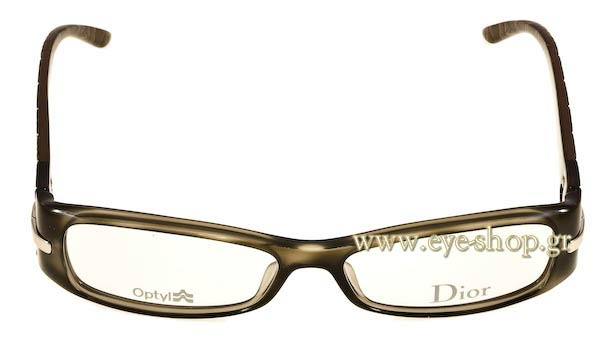Eyeglasses Christian Dior CD3185