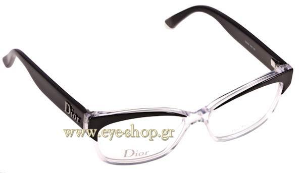 Christian Dior 3197 Eyewear