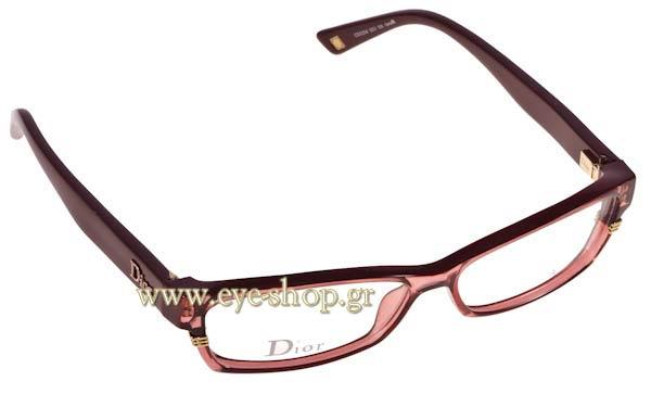 Christian Dior CD3204 Eyewear