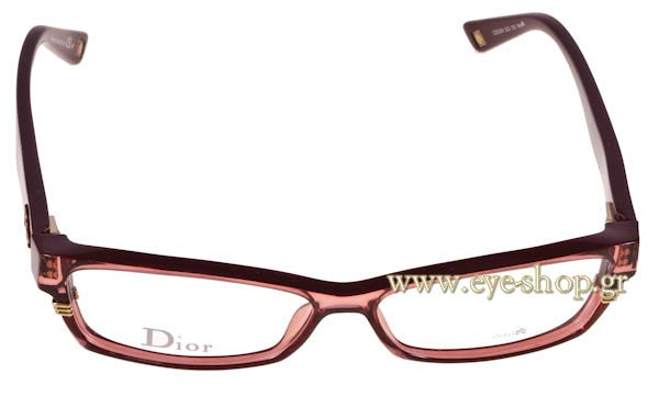 Eyeglasses Christian Dior CD3204