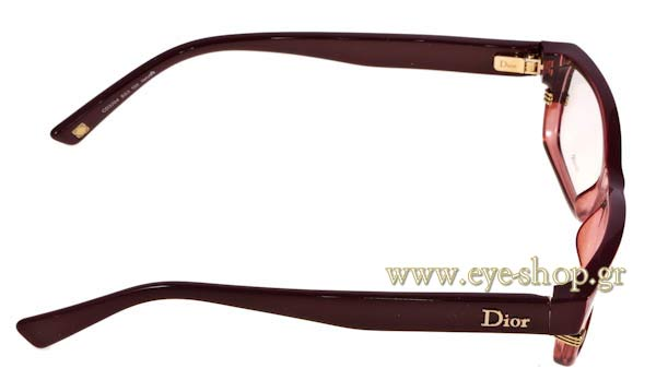 Spectacles Christian Dior CD3204