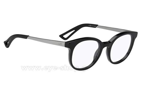 Christian Dior CD3287 Eyewear