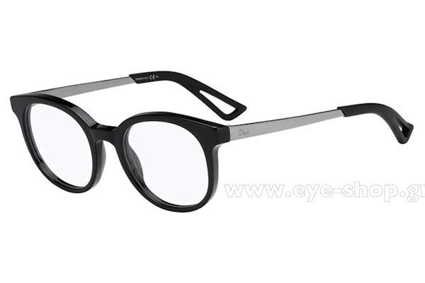 Spectacles Christian Dior CD3287