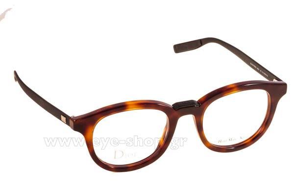 Christian Dior BLACKTIE198 Eyewear