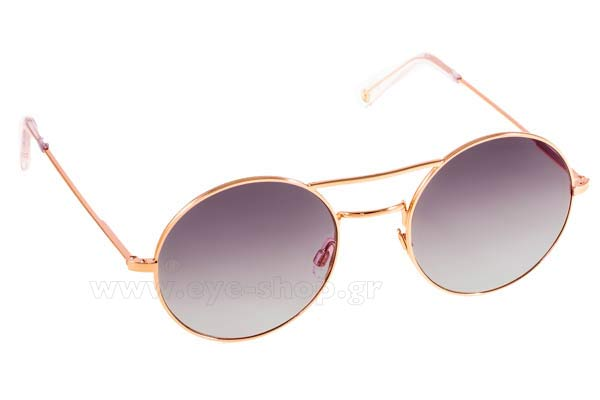 ed37cabfc SUNGLASSES authentic - best prices | p509