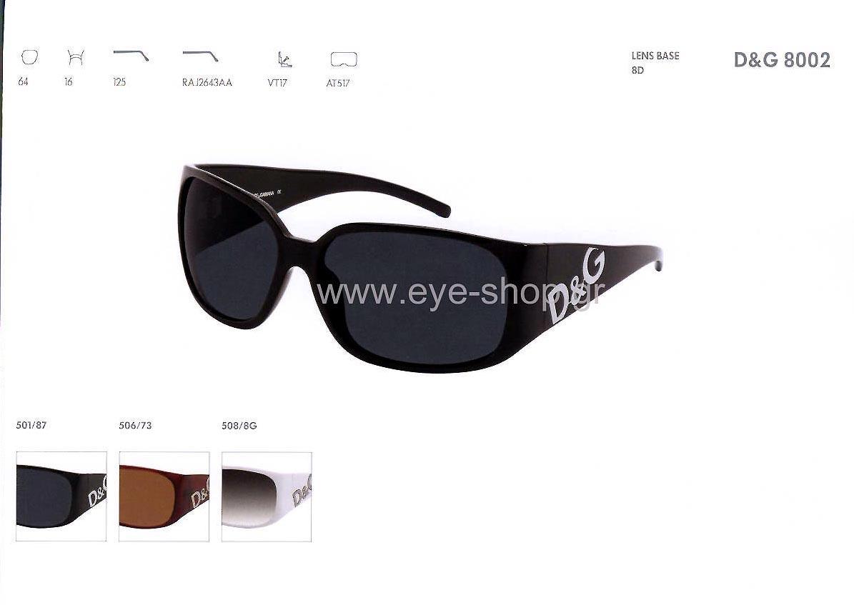 Γυαλιά ηλίου  Αρχείο  - Σελίδα 2 - myphone forum 4878704d27a
